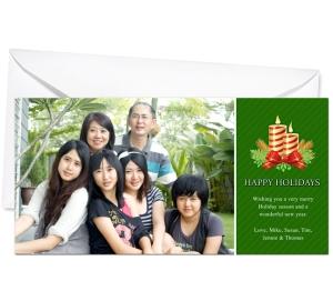 holiday028.candlelite webfront