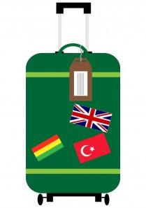 suitcase-clipart